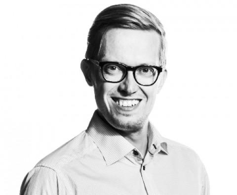Mikko Torikka_h